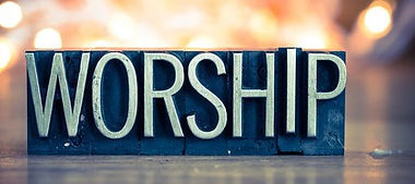 worship-e1451871189930.jpg