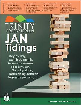 2021.01 Tidings - January COVER.JPG