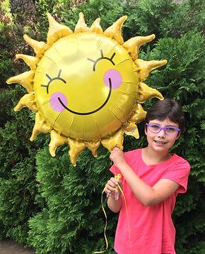 Kaydee Sun Balloon 2.jpg