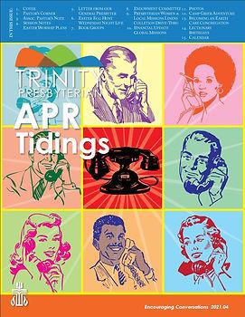 2021.04 Tidings - April COVER.JPG