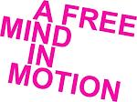 free mind.png