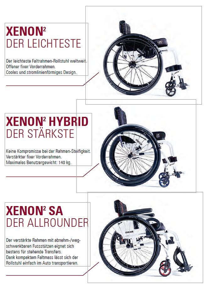 Xenon2 Modelle.png