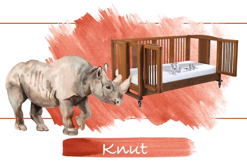Kinderbett Knut2.png
