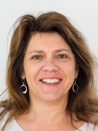 Cornelia Chaguaceda-Wenger