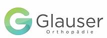 logo glauser gregory.png