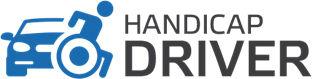 HandicapDriver.jpg
