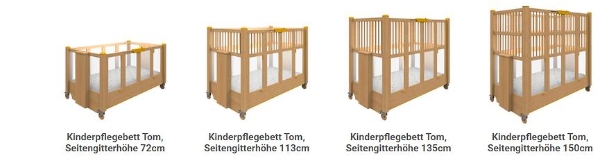 Kinderbett Tom3.png
