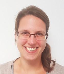Melanie Schenk