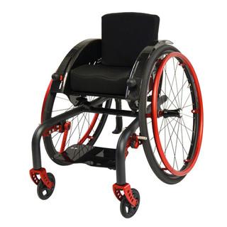 Fauteuils roulants adaptatifs pour enfants