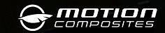 Motion Composites.png