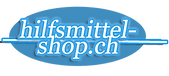 hilfsmittel-logo-NEU-300dpi-transp.png