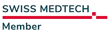 Medtech Logo neu3.png