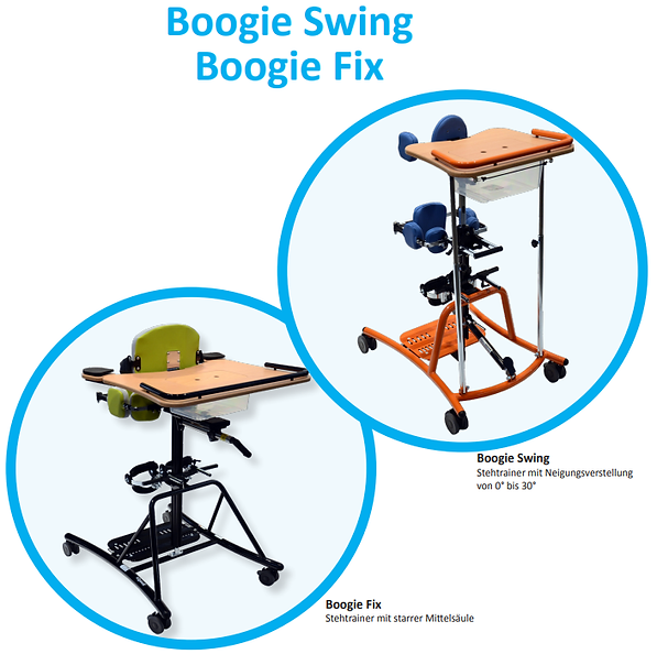 boogie swing fix2.png