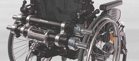 Light Drive XL Antrieb.jpg