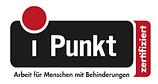 Label_iPunkt_Qualitaetslabel_Arbeit_fuer_Menschen_ZERTIFIZIERT_web_200px_D (002).png