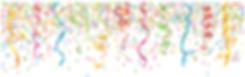 AdobeStock_100155772 [Konvertiert].png