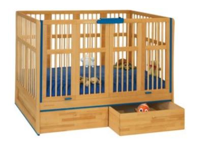 Kinderbett Jonas2.png