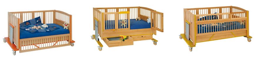 Kinderbett Knut1.png