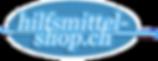 hilfsmittel-logo-NEU.png