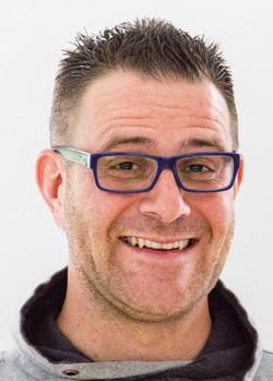 Marco Läublin