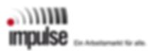 Logo Impuls.png