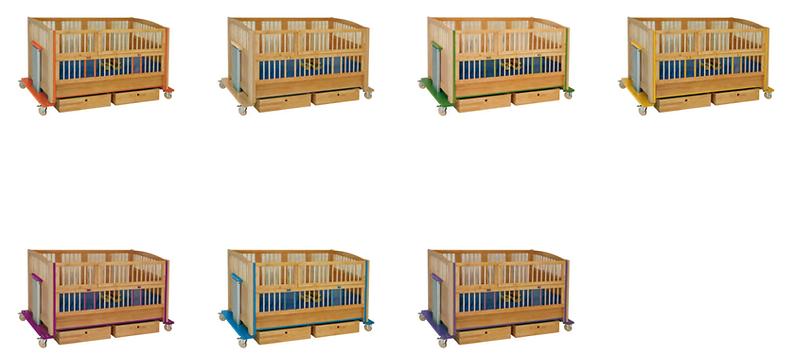 Kinderbett Knut4.png