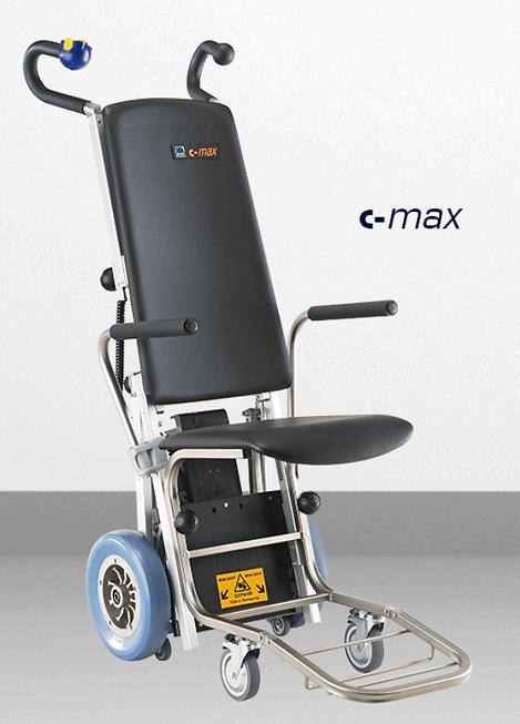 c-max.png