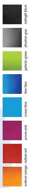 Farben F5VS.png