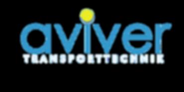 logo aviver-ind blau_144DPI_FG.png