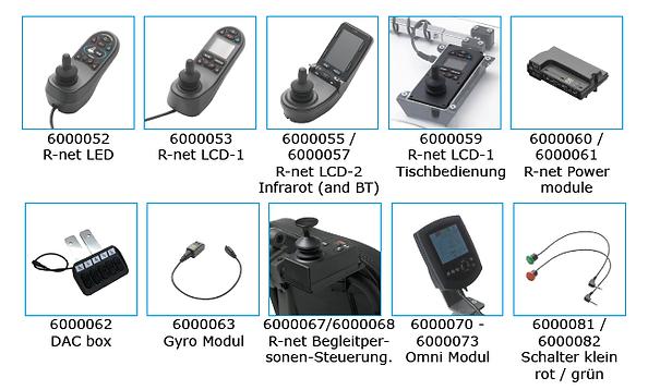 r-net module2.png