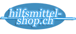 hilfsmittel-logo-NEU-300dpi-transp_1.png