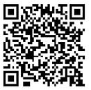 QR Code Buechergestell.png