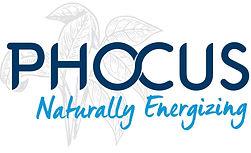 PHOCUS_Logo.jpeg