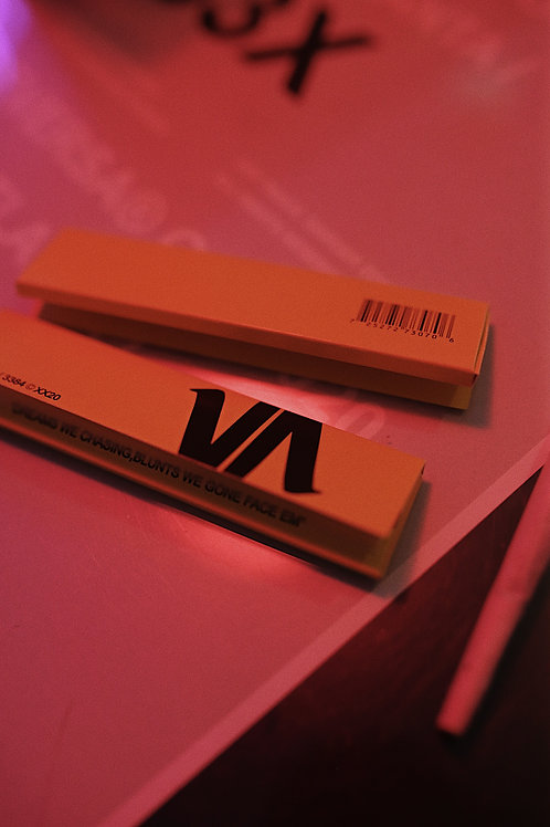 VV Rolling Papers