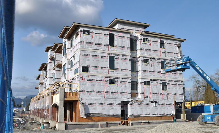 apartments-under-construction.jpg