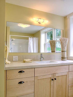 Large-Frameless-Bathroom-Mirror.jpg