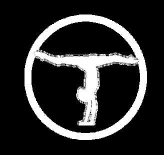 balance-white.png