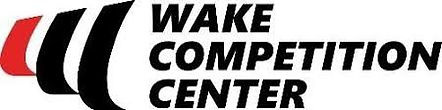 wake competition center.jpg