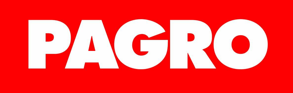 Pagro_Logo_FINAL.jpg