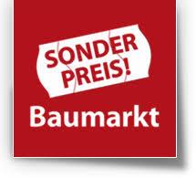 Sonderpreis_Baumarkt.jpeg