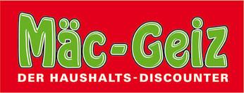 Maec-Geiz_Logo.jpg