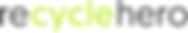 RecycleHero_Logo.png