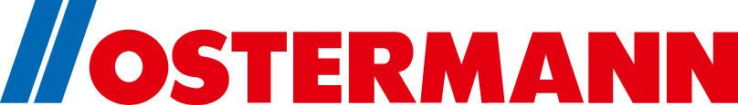 Ostermann-Logo.jpg