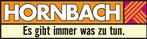 Hornbach_Logo.jpg