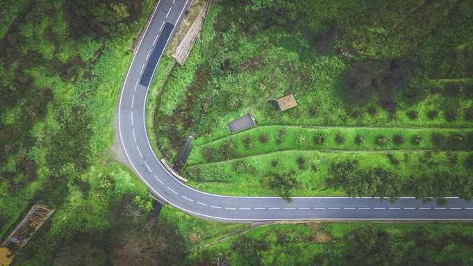 Bildverstärker_roadwork-17.jpg