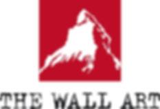 THE-WALL-ART_klein.jpg