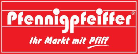 Pfennigpfeiffer_84359_450x450.jpg