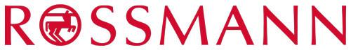 Rossmann_logo_logotype.jpg