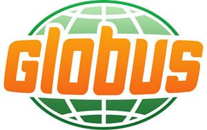 globus-logo-6BF0F85B82-seeklogo.com.jpg