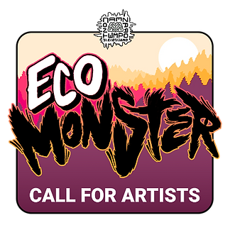 Eco Monster.png